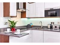 GORGEOUS ONE BEDROOM FLAT FOR LONG LET**BAKER STREET**PRICE REDUCTION**CALL NOW