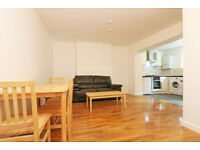 1 bedroom flat in REF: 10207 | Lavender Hill | Clapham Junction | SW11