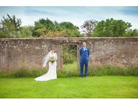 Affordable, beautiful wedding photography in the Brighton, Sussex and the south