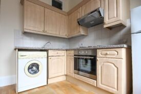 Lovely Studio Flat Available Now
