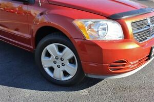 2009 Dodge Caliber SXT Low K's Cruise Control, CD/MP3 Windsor Region Ontario image 19