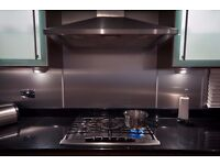 Gas, Plumbing and Heating For Your Home ! Boiler Installation, Gas Hob , Unvent. Cylinder, radiator