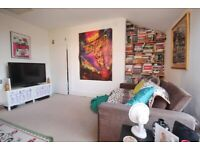 Modern, Bright, Lovely Top Floor Conversion, Fab Location, Bright, Spacious