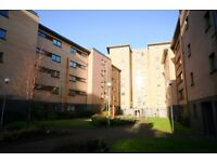 Fabulous 2 Bed Furnished, Charlotte St, Merchant City