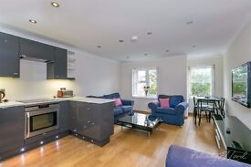 Amazing 2 bed House,parking,Bermondsey SE1 LONDON tOWER Bridge Shad Thames City Borough Southwark