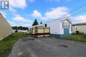1531 Woodbine Drive Beaver Bank, Nova Scotia