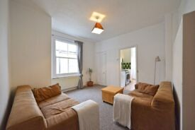 Gorgeous 3 bedroom flat in Fulham £ 400pw