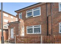 Raymouth Road - A modern and well presented two double bedroom house with private garden