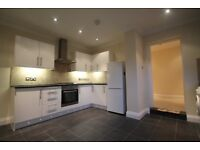 FOUR BED TO RENT IN PURLEY