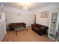 4 Bedroom semi-detached house ● Harrow View, Harrow, HA1 ● £2,200 (Price Per Month)
