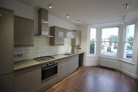 Flat in BN2 Unfurnished 1 Bedrooms, 1 Bath