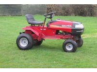 Valtra Tractor(Ford, John Deere, Massey Ferguson, Fiat 110-90, New Holland, 50cc Suzuki Quad, Honda)
