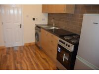 All bills inclusive! Brand new studio flat to rent in Colindale