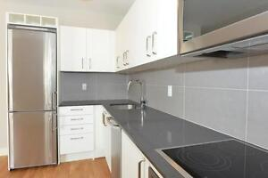 *Half Month Free* Newly Renovated 1 Bedroom in Roncesvalles