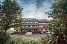 Horsham (RH12) Office Space to Let - Flexible Terms, Modern | 2 to 84 people