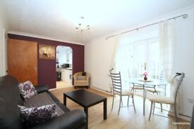 Stunning One Bedroom Property To Rent - Call 07449766908 To Arrange A Viewing!