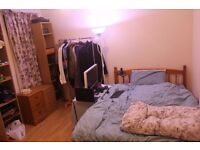 BEAUTIFUL ENSUITE DOUBLE ROOM IN NEAR HOUNSLOW CENTRAL