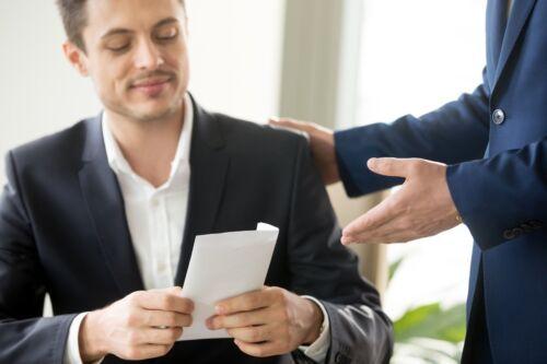 Abfindung Erhalten Bis Zu 100 Steuerfreie Auszahlung Durch Pv In