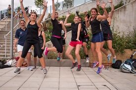 Ladies and Mixed Netball - Social Leagues in North London
