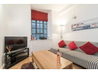 Covent Garden - 2 Bed 2 Bath - Theatre District - Serviced Apartments