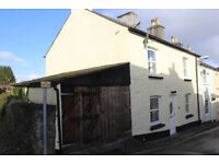 3 bed cottage to rent gunnislake £750month