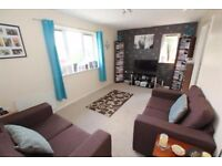 Very good size 1 bedroom flat in Ilford dss with guarantor acceptable
