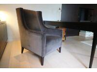 Sofa & Chair Company Christo Chair - RRP £2,631