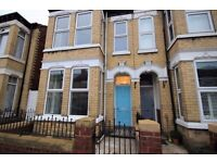 3 Bedroom End Terraced To Rent | Glencoe Street, Hull