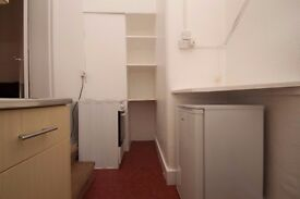 large modern studio flat willesden nw10 bill inc own kitchen own bathroom self containd