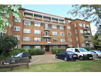 2 bedroom flat in Thurlby Croft, Mulberry Close, Hendon, NW4