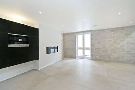 Stunning 4 Bedroom House, N1