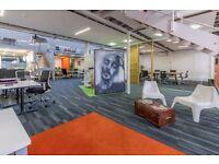CoWorking, Deskspaces, Officespaces, Startup, Hotdesking, W3, Meeting rooms, Free WIFI, West London