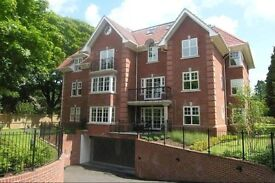 3 bedroom flat in Poole BH13, Spread the cost of moving with Amigo Home