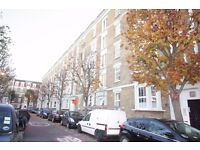 FANTASTIC 1 BEDROOM APARTMENT TO RENT IN BETHNAL GREEN E2 0DU, 2 MINUTES FROM THE STATION