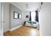 0.2 MILES TO LOUGHBOROUGH JUNCTION - ONE BEDROOM APARTMENT ON HERNE HILL ROAD