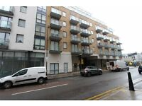 Two Bedroom apartment in Caspian Wharf, BOW, 380PW,, Available NOW