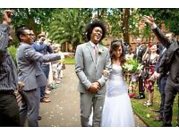 Cheap/Low rate wedding/events photographer,free editing, From £150 Only! 50% Off !!!