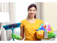 🎇**PROFESSIONAL CLEANING SERVICES,END OF TENANCY,CARPET CLEANING,HOUSE CLEAN, OFFICE CLEAN KEIGHLEY