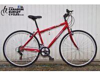 Hybrid In Saltash Cornwall Bikes Bicycles For Sale Gumtree