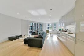 1 bedroom flat in Tarling House, Elephant Park, Elephant & Castle SE17