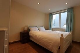 **LUXURY 4 DOUBLES BAKER STREET Move in TODAY !!**