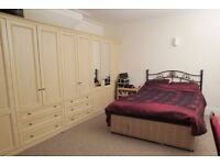 INCLUSIVE OF BILLS - Large Double Bedroom in a beautiful Victorian House-Close to West Mid Hospital