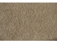 John Lewis wool carpet - like new