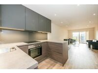 BRAND NEW 2 BED - VACANT - Carvell Apartments NW9 - COLINDALE BRENT CROSS WEMBLEY WATFORD EDGWARE