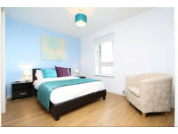 2 Bed Flat, Oswald Street, G1