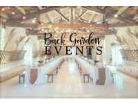 Event Assistants, Bar Jobs, Waiting Staff, hospitality catering Jobs in London & Windsor