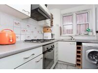 Close to the City, Spacious, newly decorated, 3/4 bedroom flat in amazing location