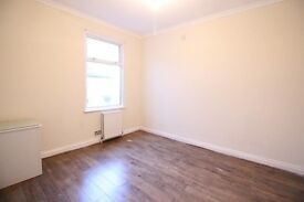 **LARGE FULLY FURNISHED 6 bedroom Terraced House to Rent, Plaistow E13**