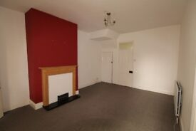***JUST ADDED*** Faraday Grove, , South Shields. DSS Welcome. LOW MOVE IN COST