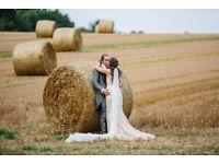 WEDDING PHOTOGRAPHER - HERTFORDSHIRE & LONDON WEDDING PHOTOGRAPHY